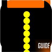Guide For Balls Vs Bricks icon