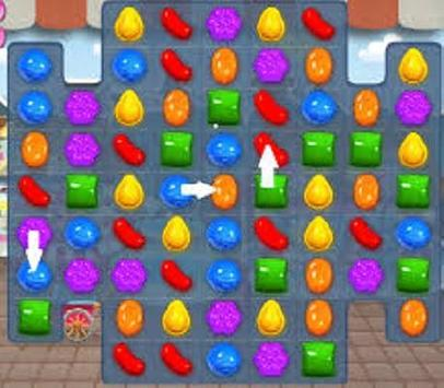 Guide for Candy Crush Saga screenshot 6