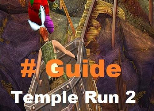Guide For Temple Run 2 screenshot 2