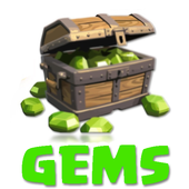 Unlimited Gems Guide for Clash of Clans Tips icon