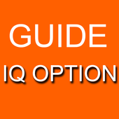Guide for IQ Option (new) icon
