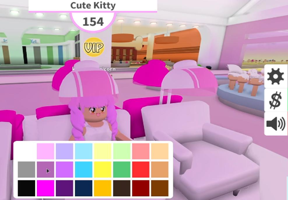 Guide Fashion Famous Frenzy Dress Up Roblox For Android Apk Download