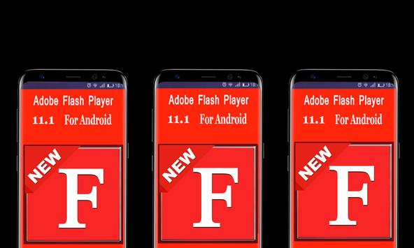 download adobe flash player 11 for android