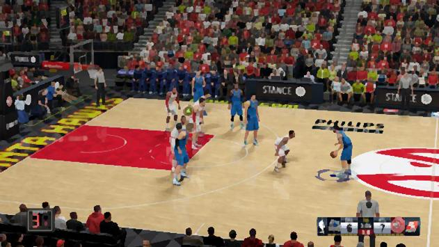 Free Nba 2k16 Guide For Android Apk Download