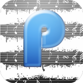 Free Pandora Music Tips icon