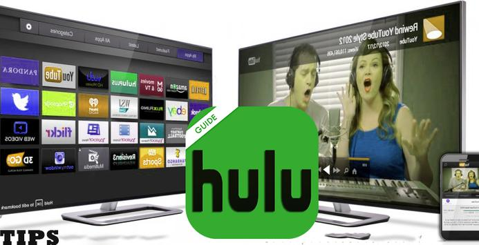 Hulu plus Tv App Tips 2k18 for Android - APK Download