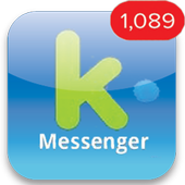 GUIDE For KIK Chat icon