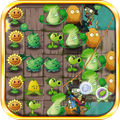 Special Guide Plants vs Zombies