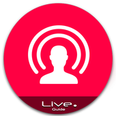 Free Facebook Live Guide icon
