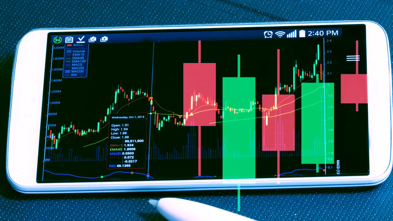 Trading Guide For MetaTrader 4 for Android - APK Download