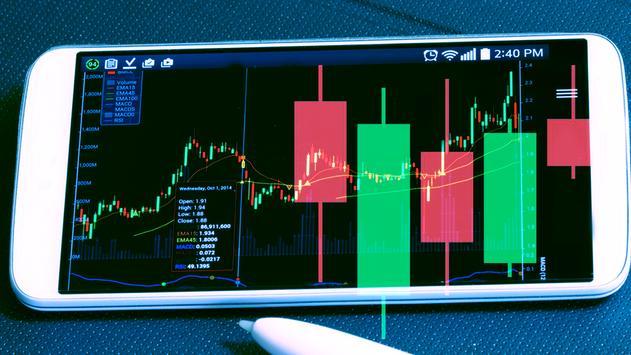 Trading Guide For  MetaTrader 4 screenshot 1