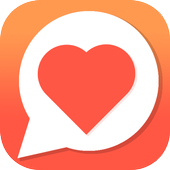 Guide for Mico Meet Chat Date icon