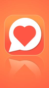 Guide for Mico Meet Chat Date apk screenshot