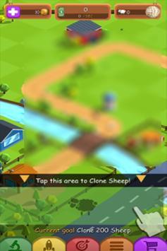 Free Tiny Sheep Tips apk screenshot