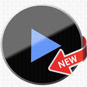 New Mx Player HD 2018 Guide ... icon