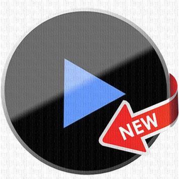 New Mx Player HD 2018 Guide ... apk screenshot