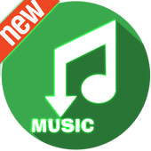 guide for SONGily Free Music icon