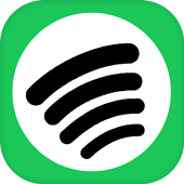 Guide for Spotify Music &Radio icon
