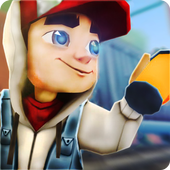Tips Subway Surfers 2017 icon