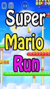 pro Super Mario Run tips screenshot 1
