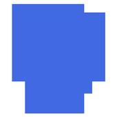 Guide For SurfEasy VPN icon