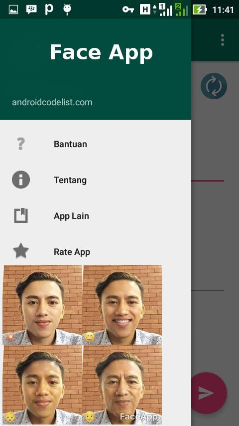 New Best FaceApp Guide | FREE for Android - APK Download