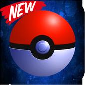 pro Pokemon Go tips icon