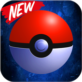 Pokemon Go Guia icon