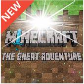 pro Minecraft tips icon