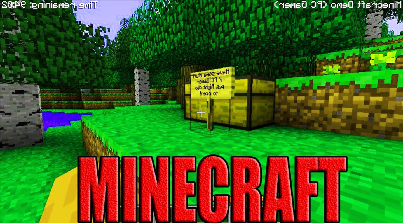 Pro Minecraft Tips APKDownload Kostenlos Abenteuer SPIEL Für - Minecraft kostenlos spielen android