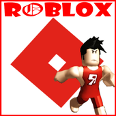 guide ROBLOX NEW icon