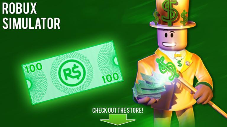 Roblox How To Make A Simulator Shop Youtube Free Robux Website How To Get Free Robux For Roblox Tips For Android Apk Download