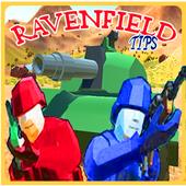 free Ravenfield tips icon