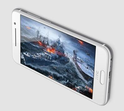 Guide: World of Warships Blitz for Android - APK Download