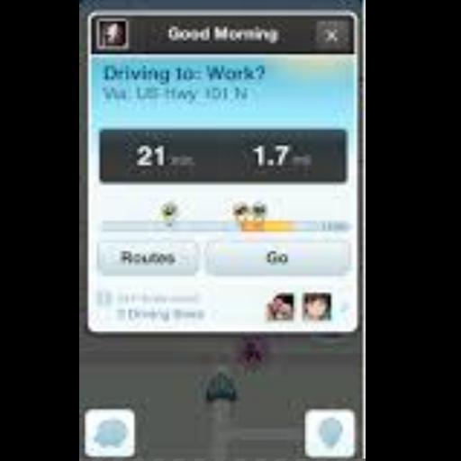 ⚡ Waze android auto beta apk | Waze sending out emails to