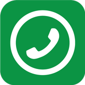 Guide for Whatsapp Update icon