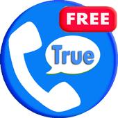 Free TrueCaIler Caller-ID & Location Guide ... icon