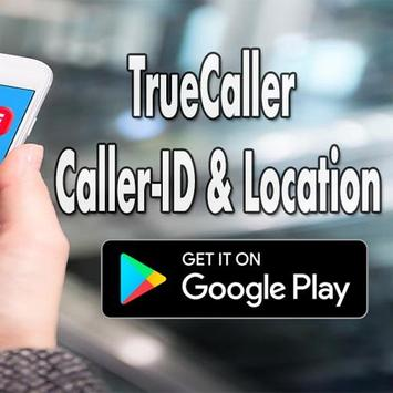 Free TrueCaIler Caller-ID & Location Guide ... screenshot 1