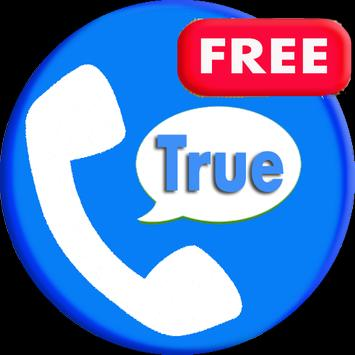 Free TrueCaIler Caller-ID & Location Guide ... screenshot 2