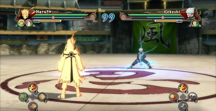 download naruto ultimate ninja storm 3 apkpure