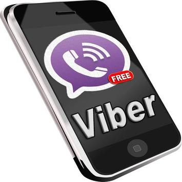free Viber Video Calls & Messages Guide .... apk screenshot