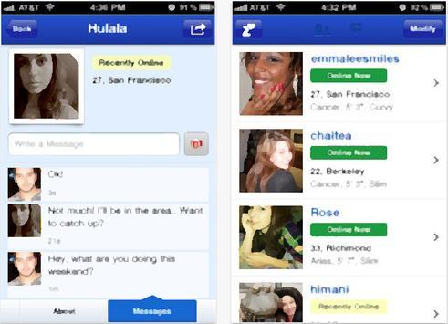 san francisco kostenlose Online-Dating Person, die online datiert
