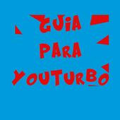Guia para Youturvo icon