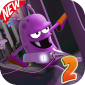 Tips For Zombie Catchers 2 Game HD icon