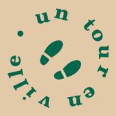 Oyonnax, Un Tour en Ville icon