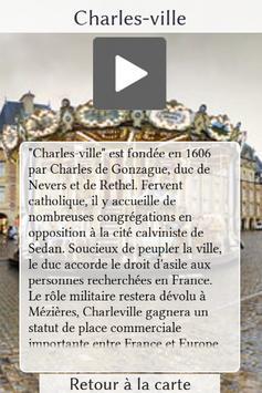 Charleville-Mézières screenshot 1