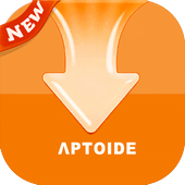 Guide For Apptoide Reference icon