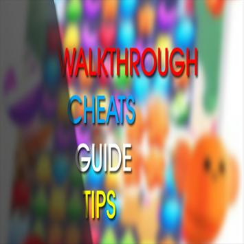 Guide cookie jam blast apk screenshot