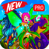 Pro Everwing 2017 Tips icon