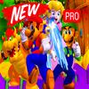 Pro Super Mario Game 2017 Tips icon
